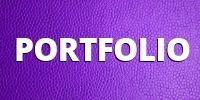 See My Portfolio