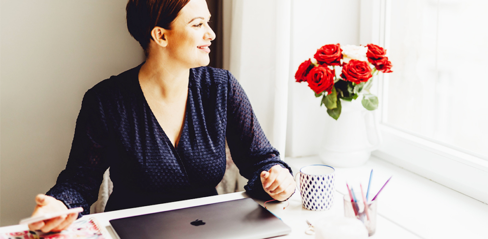 How Do I Land More Clients As a Freelancer?